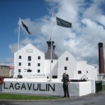 Lagavulin: simply, grrrrr