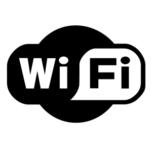 wifi-logo-square