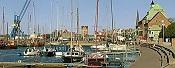 Stadthafen Rostock [http://panorama-cities.net/rostock/panoramas/stadthafen_rostock.jpg]