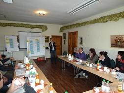 Workshop_Produktentwicklung_Lewitz