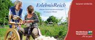 Anzeige_Erlebnisreich_im_Lassaner_Winkel