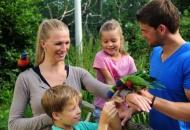 Erste_Runde_Fotoshooting_in_der_Vogelparkregion_Marlow