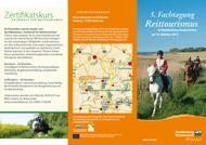 Flyer_Fachtagung_Reiten