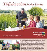 Tueffelwochen_in_der_Lewitz