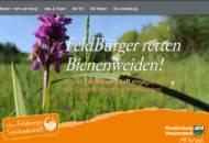 Bild3_Screenshot_Landingpage_Feldbürger_klein
