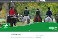 Homepage_Reiten_und_Meer_klein