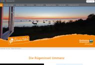 Webseite_Ummanz_klein