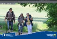 Screenshot_Lassaner Winkel