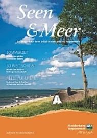 Urlaubsmagazin_Seen_und_Meer