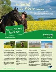 Anzeige_Mein_Pferd