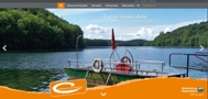 Internetseite_Feldberger_Seenlandschaft