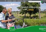 Lewitz_Webseite