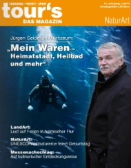 Tours_Magazin