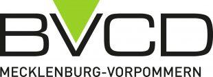 Logo des Bundesverband der Campingwirtschaft in Deutschland Landesverband Mecklenburg-Vorpommern.jpg