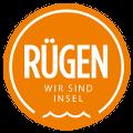 logo_neu_2015_ruegen