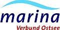 Logo Marina Verbund Ostsee