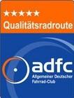 Logo_ADFC_Qualitätsradroute