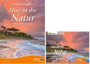 Emag mit PrintCover