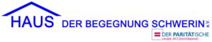 logo-hauslogo