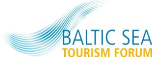 Foto: Logo Baltic Sea Tourism Forum
