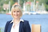 Katrin Hackbarth