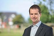 Mathias Christmann